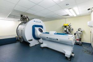 PetVet MRI