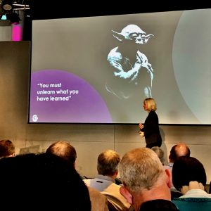 Innovation in Veterinary Practice – Takehomes from the Vivet Innovation Symposium