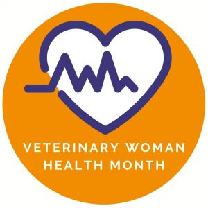 Veterinary Woman's health month to highlight the huge impact of health taboos on working life