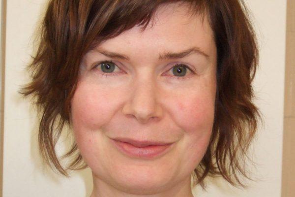Hamilton Specialist Referrals Soft Tissue Specialist Jane Ladlow.