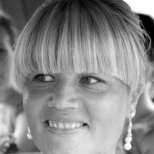 Purina welcomes Natalie Weatherley as Head of Vet Sales UK