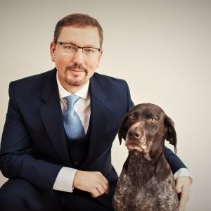 Veterinary telemedicine provider, PawSquad, is acquired by IVC Evidensia, Europe's largest vet care company